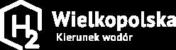 Logo - H2 wielkopolska