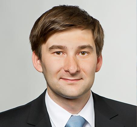Jan_Michalski