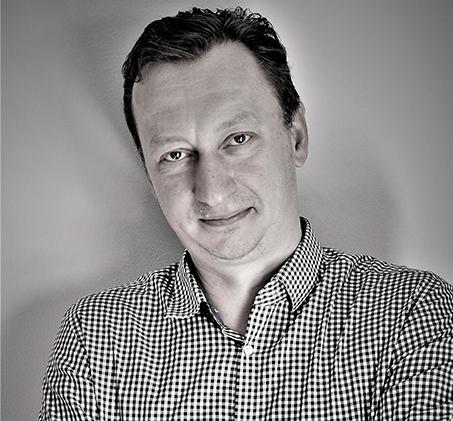Piotr_Niemiałkowski1