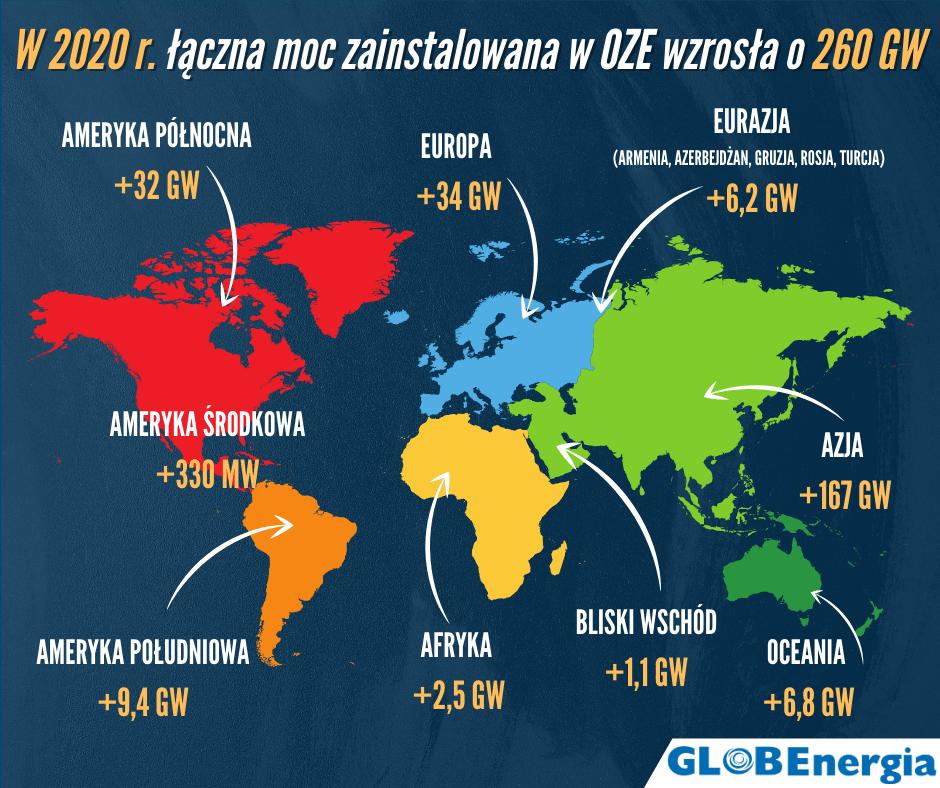 Infografiki-Magda-14