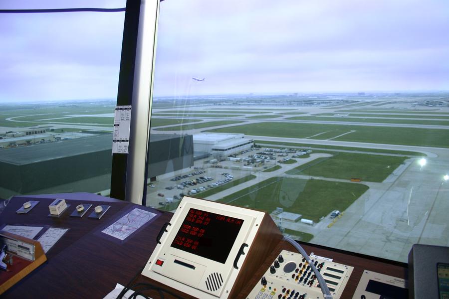 Porty lotnicze powinny zwiększyć wykorzystanie wodoru