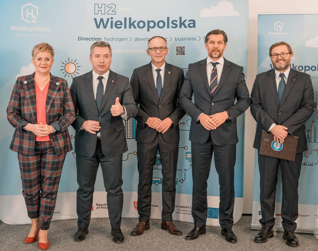 Fenomen Wielkopolskiej Doliny Wodorowej 4